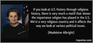 quote-if-you-look-at-u-s-history-through-religious-history-there-is ...