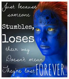Professor X Quotes X Men ~ X-Men~ mutant and proud. on Pinterest | 35 ...