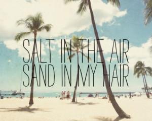 Summer Beach Quotes Tumblr Summer beach quotes tumblr