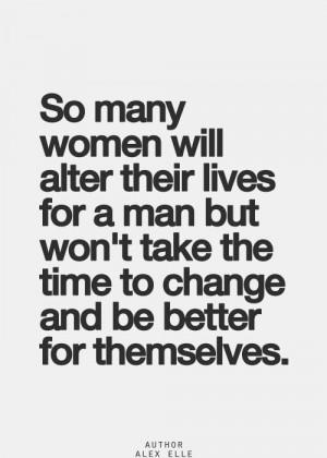 ... Women, Crossword Puzzle, Elle Quotes, Home Body Quotes, Crossword