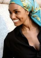 Brief about Gelila Bekele: By info that we know Gelila Bekele was born ...