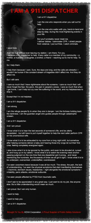 editor 2014-12-03T18:07:02+00:00 February 24th, 2014 | Public Safety ...