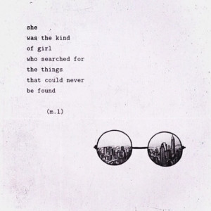 that can never be found #searching #found #lost #quote #quotes #poetry ...
