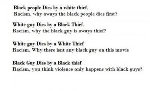 racism essay on to kill a mockingbird