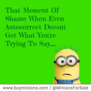 That moment… #awkwardmoment