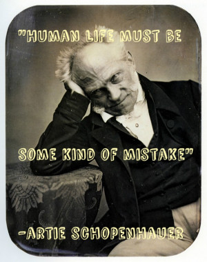 Seven Life-Clarifying Quotes From Famous Philosophers