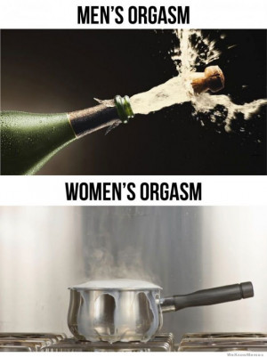 orgasm-men-vs-women