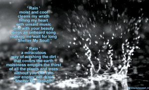 ... to pinterest labels beautiful rain poems exclusive rain poems lonely