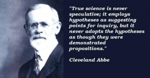 Charles f bass famous quotes 1