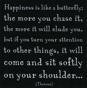 happiness-quote-05.jpg