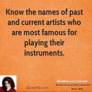 marilyn-vos-savant-marilyn-vos-savant-know-the-names-of-past-and.jpg