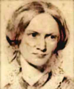 Anne Bronte: Quote for January 12, 2012