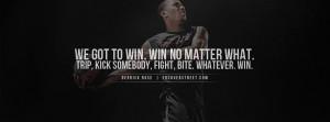 Nba, Basketball, Quotes,
