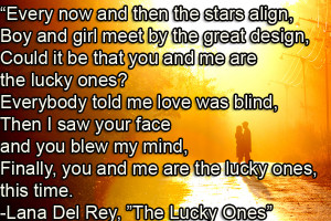 best-love-quotes-from-songs-1.jpg