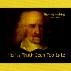 thomas_hobbes_truth_messenger_bag.jpg?height=460&width=460&padToSquare ...