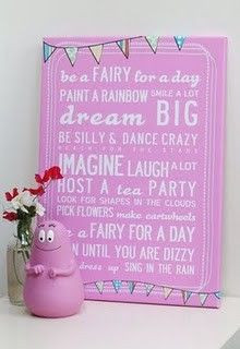 quotes for my little girl More