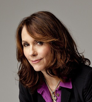 Mary Karr Pictures