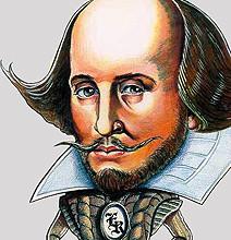 Shakespeare-Insult-Generator-Cartoon-Header.jpg