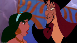 Related Pictures jafar aladdin