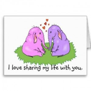 quotes about love and elephants