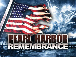 ... harbor remembrance day pictures pearl harbor remembrance day quotes