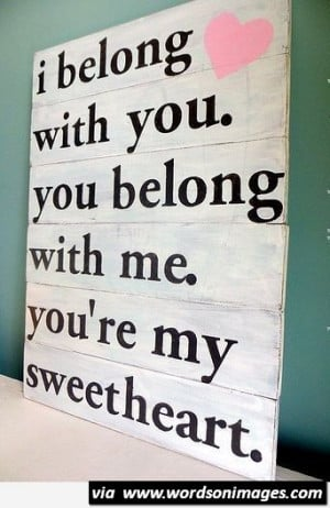 254857-I+belong+to+you+++quote+for+co.jpg