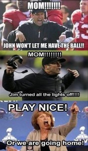 super bowl pictures, funny