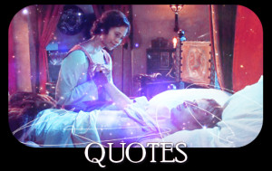 Arwen-quotes.png