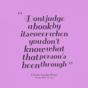 10944-dont-judge-a-book-by-its-cover-when-you-dont-know-what-that.png