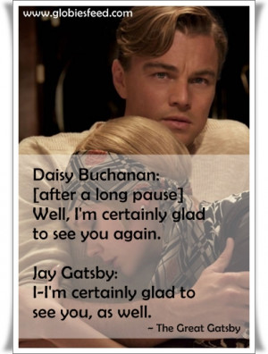 Daisy-Buchanan-and-Jay-Gatsby-the-Great-Gatsby-Quotes-6.jpg