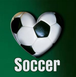 soccer quotes home so... )
