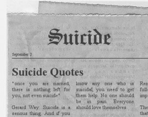 21 amazing quotes on suicide 1 robert louis stevens quote on suicide ...