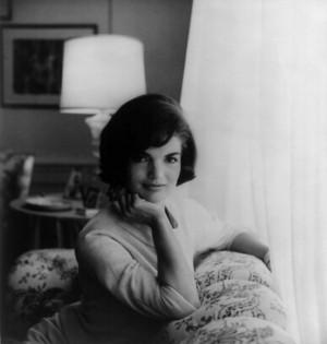 images jackie kennedy onassis fashion Jacqueline Kennedy Onassis
