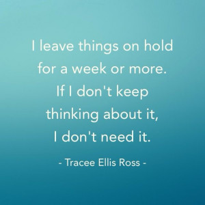 Tracee Ellis Ross #fashion #quotes