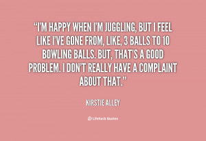 quotes about juggling