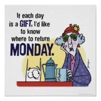 ... maxine mondays funny things laugh maxine funny funny quotes funny