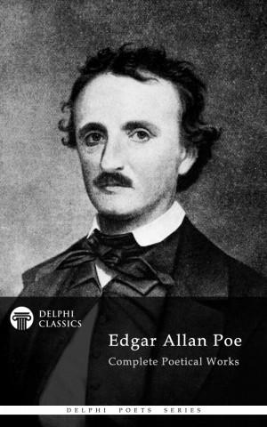 black white art print, Edgar Allan Poe quote, heart anatomy i... More