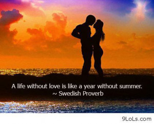 Funny Summer Quotes Memes