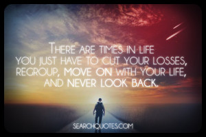 inspirational, motivational, moving on, encouragement, moving forward ...