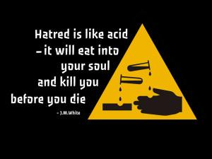 Quotes About Self Hate Quotes About Self Hatred