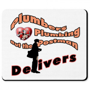 ... plumbing is a funny business plumbing slogans and jokes slogans