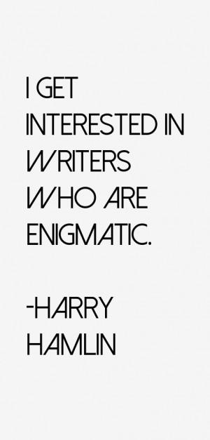 harry-hamlin-quotes-4737.png