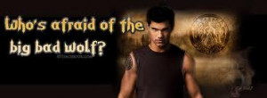 Jacob Black Quotes twilight quotes 32055085 369 136
