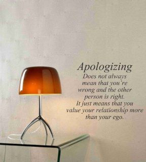 to quotes on leaving a relationship quotes on leaving a relationship ...