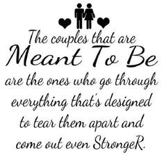 marriage and marriage problem quotes