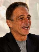 Tony Danza's Profile