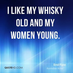 Whisky Quotes