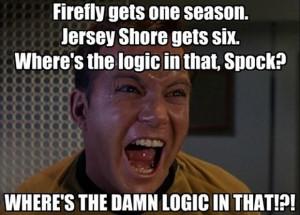 Collection of 12 Star Trek Memes