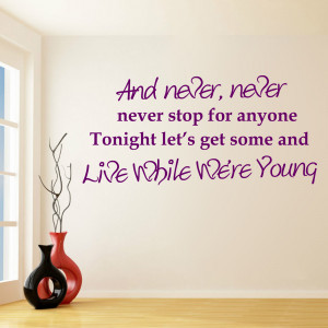 One Direction Wallpaper, One Direction Quotes For Walls,,,,,
