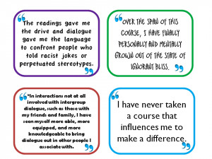 igd quotes1